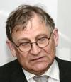 Andrej Umek