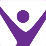 Logo Varuha